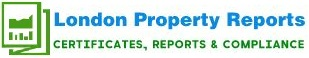 London Property Reports